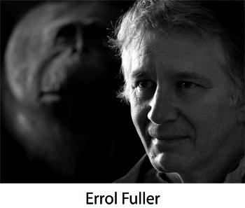 Errol Fuller 350
