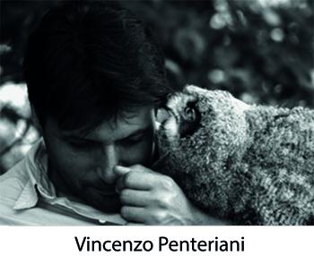 Vincenzo Penteriani