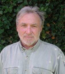 Richard Porter. 8449