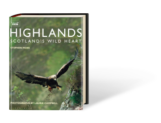 highlands-packshot-V2.png